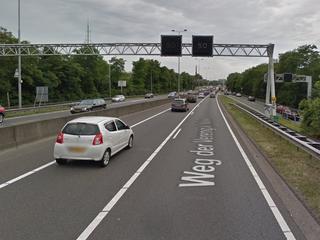 Groningen bereikbaar raadt reizigers aan zuidelijke ringweg te mijden