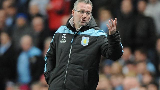 Martins Indi, Pieters en Afellay krijgen Lambert als trainer bij Stoke City