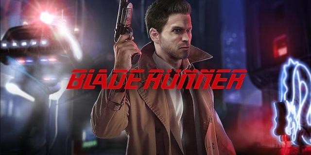 Blade Runner-game uit 1997 krijgt remaster voor pc en consoles