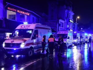 Schutter wist twee weken uit handen van politie te blijven