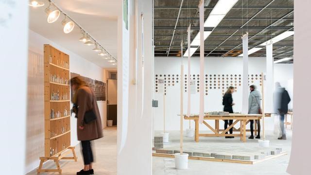 Dutch Design Week 2020: dit zijn de hoogtepuntenvolgens vtwonen