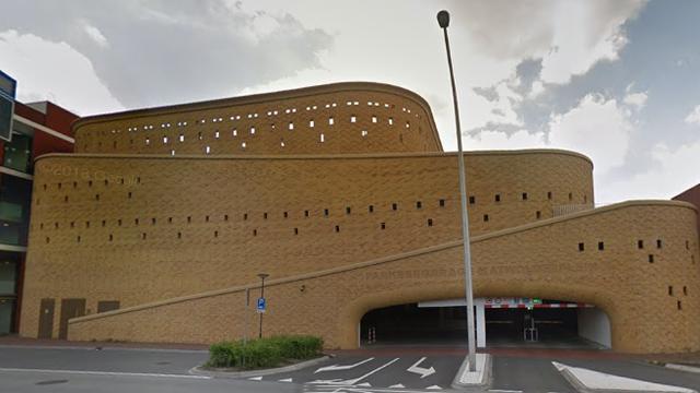 ANWB roept parkeergarage Zwolle uit tot beste van Nederland