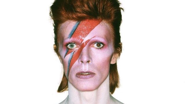 David Bowie-musical Lazarus komt in mei 2020 naar Groningen