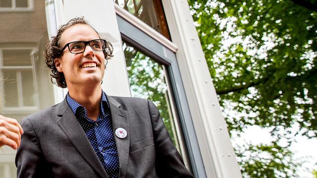 'Lagere maximale verblijfsduur Airbnb niet haalbaar'