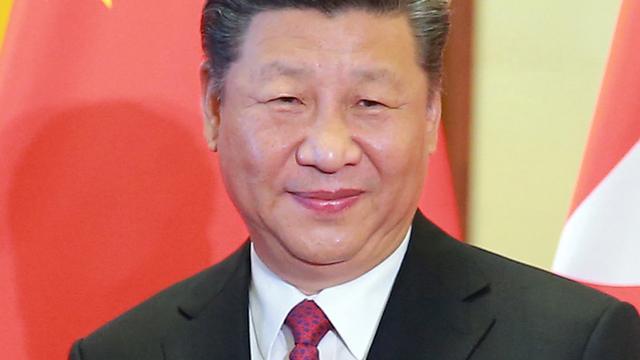 'China blokkeert dagenlang websites van journalistieke platformen'