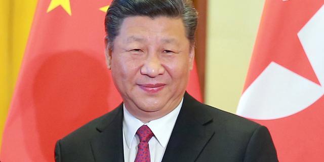 China verbiedt BBC World News omdat eigen staatszender licentie VK verloor