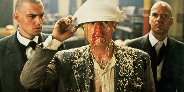 Dit zijn de beste Nederlandse films aller tijden volgens filmmakers