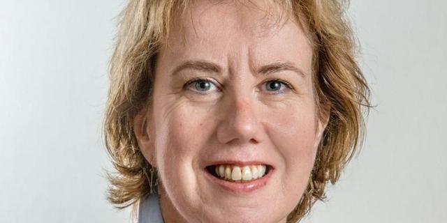 Benoeming van Margo Mulder als burgemeester van Goes officieel