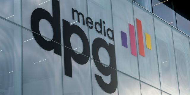 DPG Media zou RTL Nederland en RTL België willen overnemen
