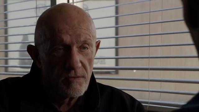 Nieuw seizoen Better Call Saul duikt dieper onderwereld in