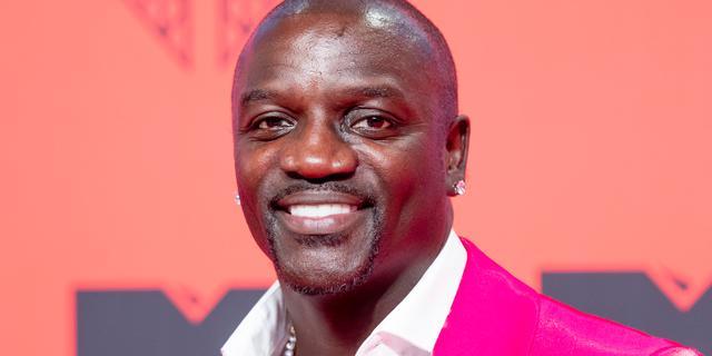 Akon wilde Drake niet bij zijn label omdat hij 'te veel als Eminem klonk'