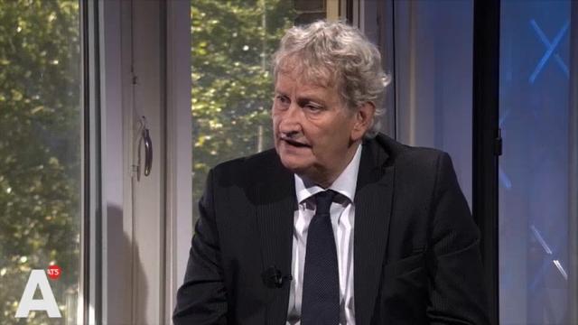 Pegida mag opnieuw demonstreren in Amsterdam