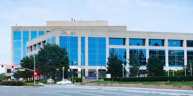 Google ontslaat hoofd van ethische commissie voor kunstmatige intelligentie