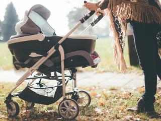 De Consumentenbond test kinderwagens jaarlijks op onder andere veiligheid, gebruiksgemak en levensduur