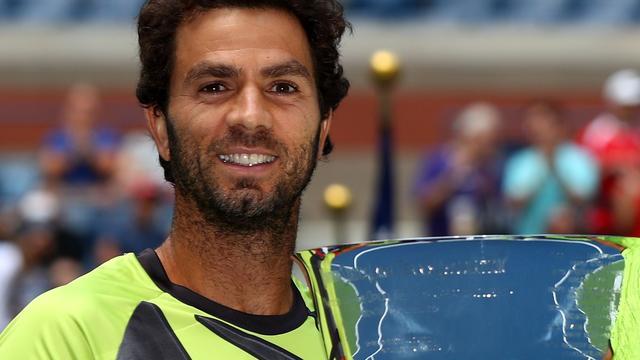 Geblesseerde Rojer mist Davis Cup-duel met Tsjechië