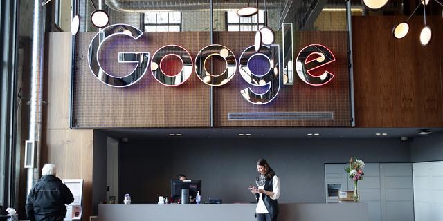 Podcast: Pijnlijke cyberaanval Petya en megaboete voor Google