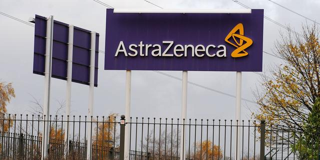 AstraZeneca: 29 miljoen 'verborgen vaccins' zijn voor EU en arme landen