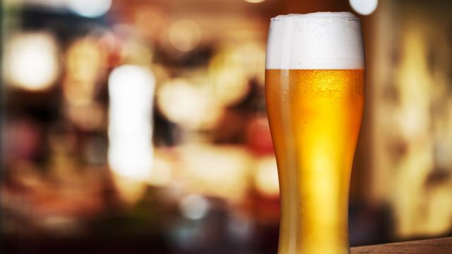 Belgische bierbrouwer Duvel Moortgat stapt in Brouwerij 't IJ