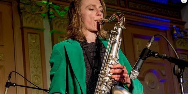 Deelnemers Leiden Jazz Award bekendgemaakt