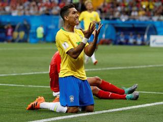'Goddelijke Kanaries' komen niet verder dan 1-1