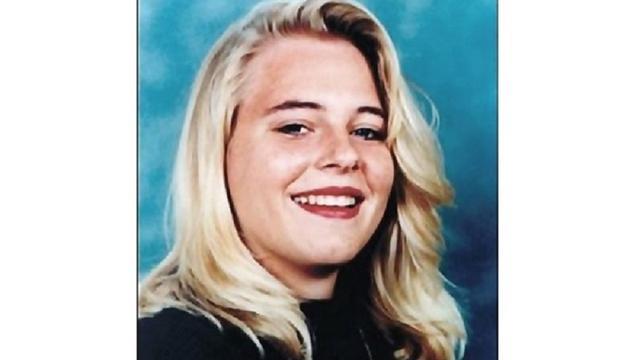 Verdachte: 'Ik had kortstondige relatie met Milica van Doorn'