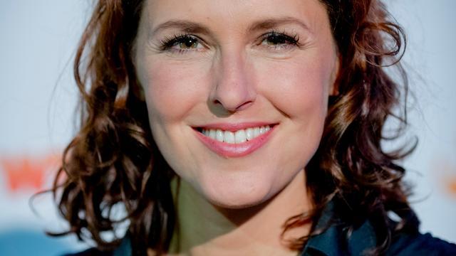 Anniko van Santen vluchtte als jong meisje voor vader