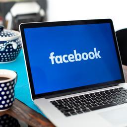 Facebook wil met app op 'transparante' wijze meekijken met gebruikers