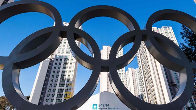 CAS heft in beroepszaak olympische schorsing 28 Russen op