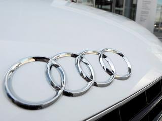 Autoriteiten onderzoeken naar verluidt of bestuurders op de hoogte waren van fraude