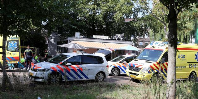Verdachte van doodschieten Karel Pronk wordt overgeleverd door Spanje