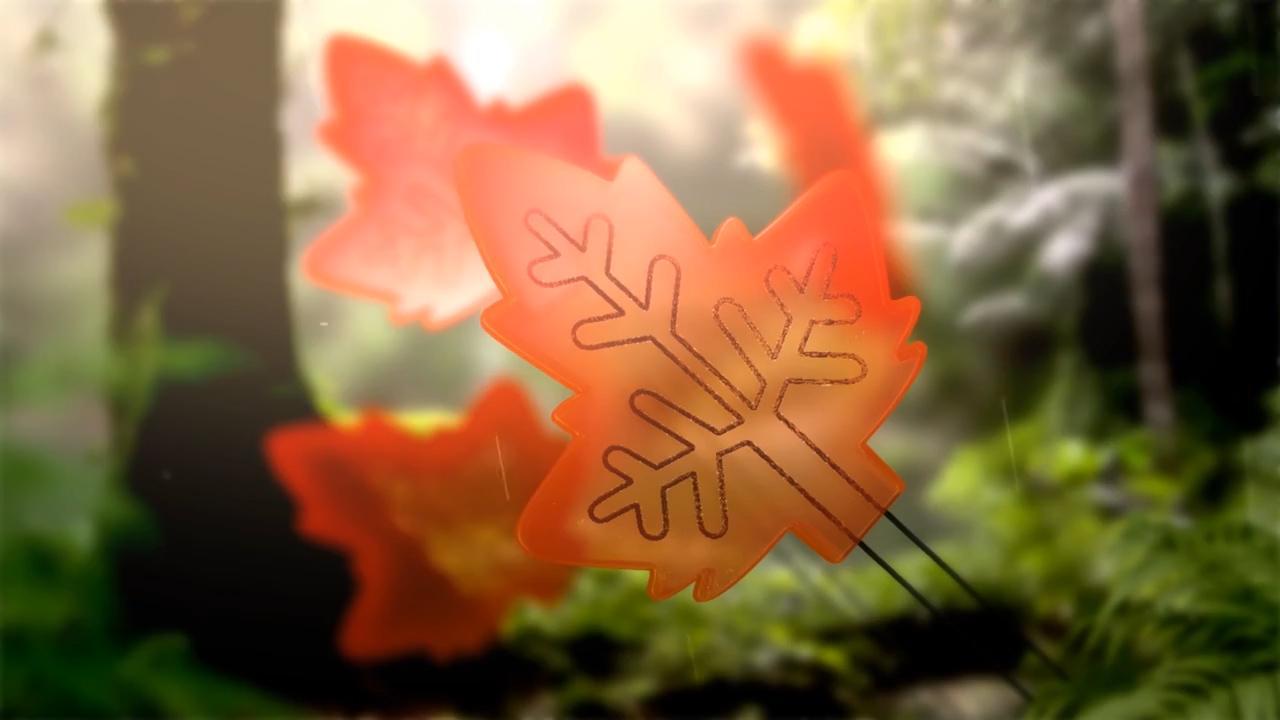 Onderzoekers ontwikkelen rubberen blad dat medicijnen maakt