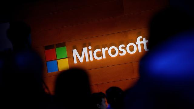 Microsoft haalt omstreden database met tien miljoen gezichten offline
