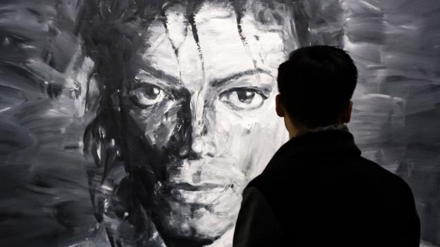 Michael Jackson in VS minder gedraaid op radio na uitzending documentaire