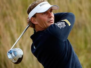 Nederlander vol frustratie na matige laatste dag op US Open