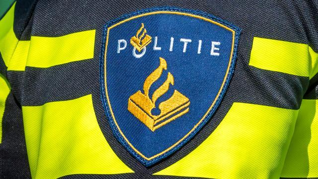 Politie arresteert voortvluchtige crimineel in Utrecht