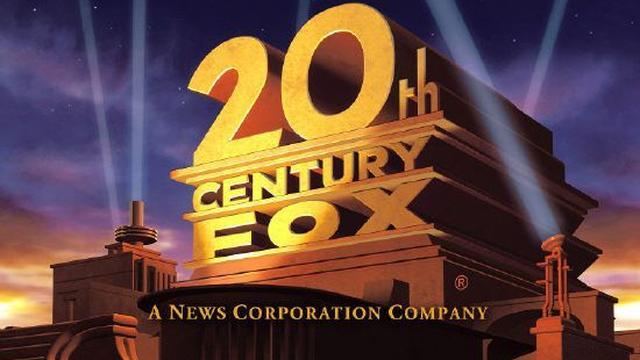 Iconische naam 20th Century Fox verdwijnt na 85 jaar