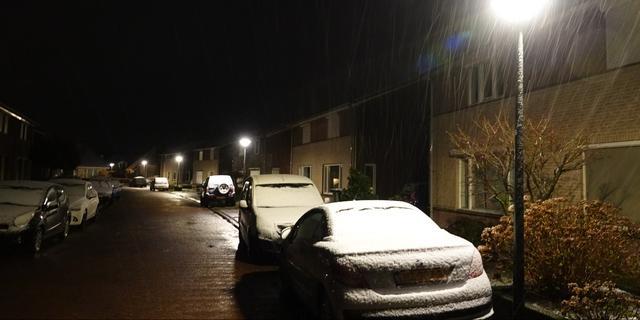 Wintertips voor de auto die je gemakkelijk over het hoofd ziet
