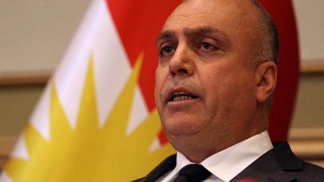 Definitieve uitslag referendum bevestigt wens onafhankelijk Koerdistan