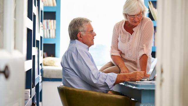 'Neem afscheid van Nederlands pensioenstelsel'
