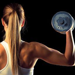 Kun je spieren opbouwen zonder dierlijke eiwitten te eten?