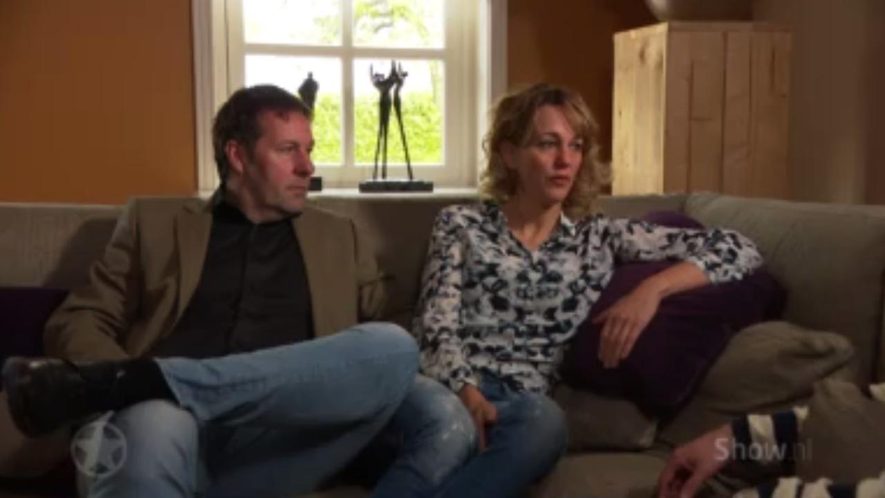 Henk en Marianne Timmer vinden elkaar 'nog steeds' leuk