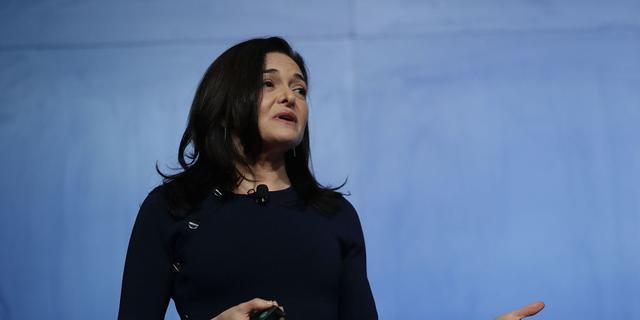 Facebook geeft slachtoffers van huiselijk geweld voortaan betaald verlof