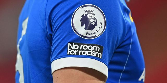 Engelse clubs boycotten sociale media collectief in strijd tegen racisme