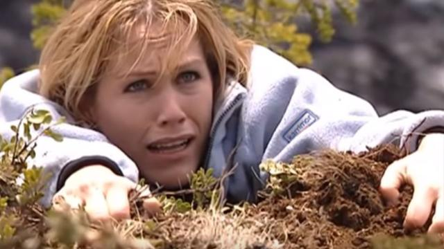 Bartho Braat Over De Cliffhanger Van Gtst Dood Is Dood