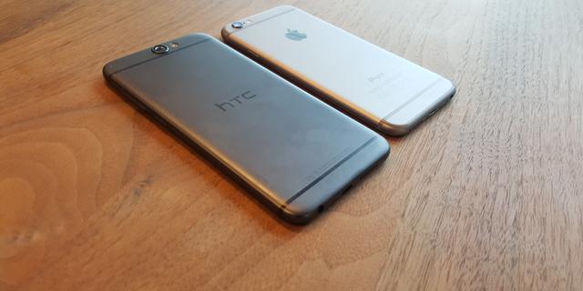 HTC laat gebruikers nieuwe producten testen voor lancering