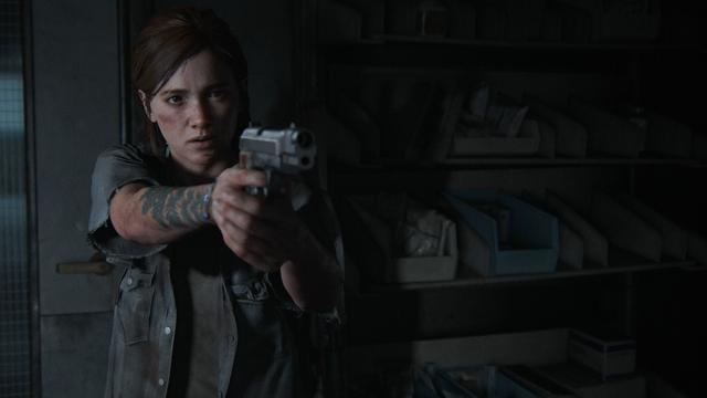 Review: The Last of Us Part II is grimmig, deprimerend en fantastisch