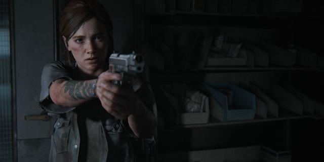 Review: The Last of Us Part II is grimmig, deprimerend en fantastisch