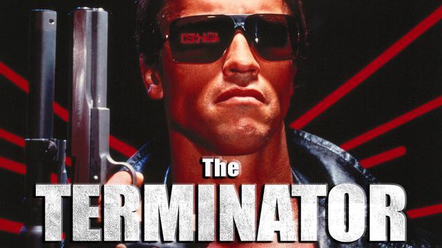 Officiële releasedatum Terminator 6 bekendgemaakt