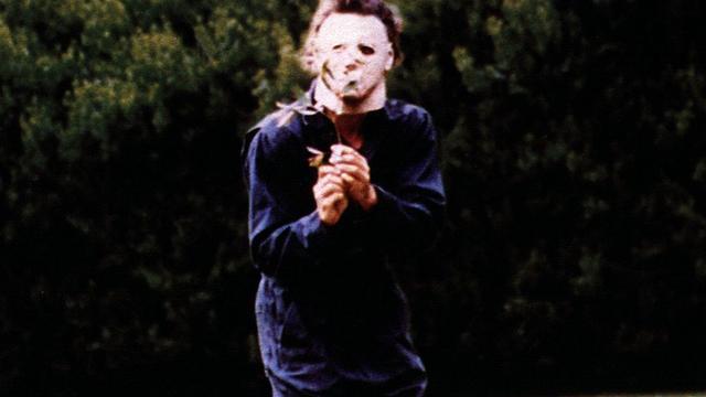 Horror-regisseur John Carpenter werkt mee aan nieuw deel Halloween