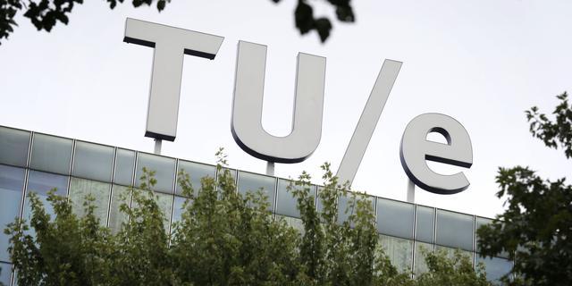 TU/e gaat sociale onveiligheid te lijf met ombudsfunctionaris en meer vertrouwenspersonen
